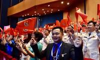 Vietnam celebrará la primera edición del Foro Global de Intelectuales Jóvenes