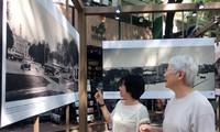 Retrospección de Saigón desde hace 320 años hasta Ciudad Ho Chi Minh del presente