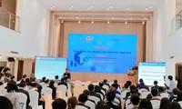 Economía de Vietnam progresa con mejorías en el mercado financiero