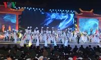 Celebran vibrantes actividades conmemorativas de 74 años del Ejército Popular de Vietnam