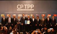 Tailandia considera sumarse al Acuerdo Transpacífico