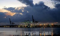 Estados Unidos refuerza embargo económico contra Cuba