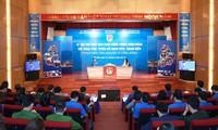 Por una mayor participación de los jóvenes vietnamitas en las actividades comunitarias