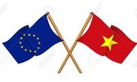 La Unión Europea apoya a Vietnam en la transferencia tecnológica e intelectual