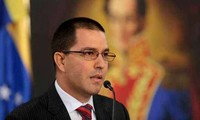 Venezuela acusará presunta reunión en Estados Unidos sobre intervención militar en país bolivariano