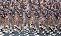Estados Unidos considera oficialmente a Guardia Revolucionaria de Irán como organización terrorista