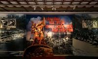 Actividades conmemorativas de 65 años de la Victoria de Dien Bien Phu en región norvietnamita