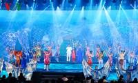 Carnaval de Ha Long 2019 seduce a los visitantes