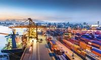 Exportaciones vietnamitas a Estados Unidos continúan creciendo a ritmo acelerado