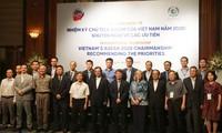 Vietnam traza tareas prioritarias para asumir presidencia de Asean en 2020