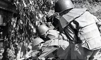 Evalúan significado histórico de la legendaria ruta Ho Chi Minh
