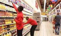 Vietnam promueve la venta de productos nacionales en Sudáfrica