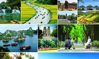 Vietnam fortalece la promoción turística en Taiwán (China)