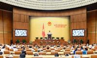 Vietnam insiste en adherirse al Convenio 98 de la Organización Internacional del Trabajo