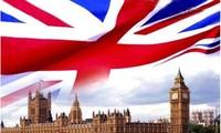 Reino Unido: Boris Johnson refuerza su liderazgo en la carrera de sucesión de Theresa May