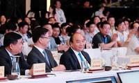 Vietnam impulsa reajustes judiciales a favor del desarrollo en la Cuarta Revolución Industrial