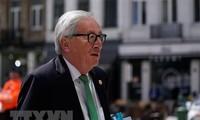 Presidente de la Comisión Europea acredita Tratado de Libre Comercio con Vietnam