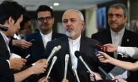 Irán ignora el acuerdo nuclear de 2015 en respuesta a presiones de Estados Unidos