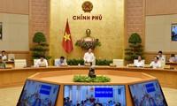 Nueva Ley de Planificación aporta al desarrollo sostenible de Vietnam