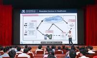 Vietnam refuerza la capacidad de inteligencia artificial