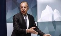 Rusia da luz verde al papel de Estados Unidos en el despliegue del acuerdo sobre zonas de distensión