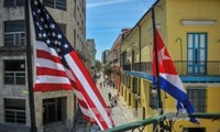 Nuevo intento del Congreso de Estados Unidos para eliminar restricciones de viaje a Cuba