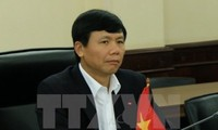 Vietnam destaca el papel de la UNCLOS en la realización del Objetivo 14