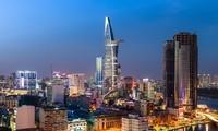 Nuevas oportunidades para el desarrollo de Ciudad Ho Chi Minh en 2018