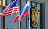 Estados Unidos anuncia nuevas sanciones contra Rusia