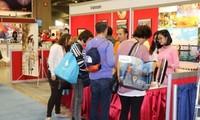 Vietnam deja grata impresión en Feria de Turismo de Ottawa