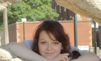 Rusia acusa al Reino Unido de retener a la hija del ex espía Skripal contra su voluntad