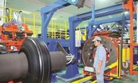 Logros después de 30 años de atraer inversiones extranjeras directas en Vietnam