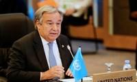 Comunidad internacional condena ataques sangrientos en Afganistán