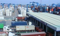 Sector aduanero de Ciudad Ho Chi Minh impulsa la reforma administrativa