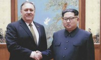 Mike Pompeo: Kim Jong-un me aseguró personalmente que desnuclearizará la península coreana