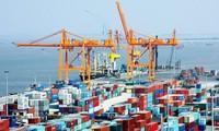 Vietnam logra una exportación notable en mayo