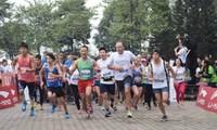 Celebrarán en Hanói una maratón en promoción de la ciudad