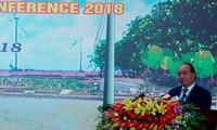 Vietnam impulsa el desarrollo socioeconómico de Soc Trang