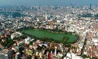 Hanói lidera captación de inversiones extranjeras en Vietnam