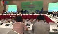Vietnam promueve la exportación de sus productos agrícolas y acuícolas a Medio Oriente y África