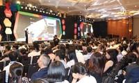Vietnam busca mejorar la competitividad para garantizar un desarrollo sostenible en la nueva era
