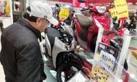 Mercado financiero de consumo de Vietnam en rápido aumento