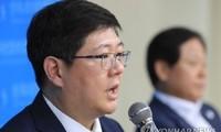 Las dos partes coreanas forman comité para repatriar restos de trabajadores forzados en Japón