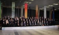 G20 llama a dialogar sobre las tensiones comerciales