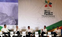 Alianza del Pacífico llama a rechazar el proteccionismo