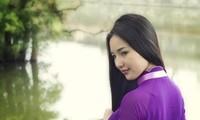 Canciones sobre la hermosa ciudad de Hue