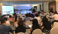 Lanzan el concurso fotográfico sobre patrimonios vietnamitas