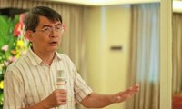 Señales alentadoras para Vietnam en la clasificación del Índice Mundial de Innovación