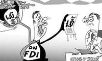 Autoridades vietnamitas por impedir los precios de transferencia en sector de IED