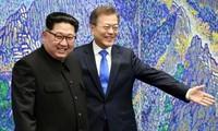 Pyongyang urge a Washington a anunciar el fin de la guerra coreana